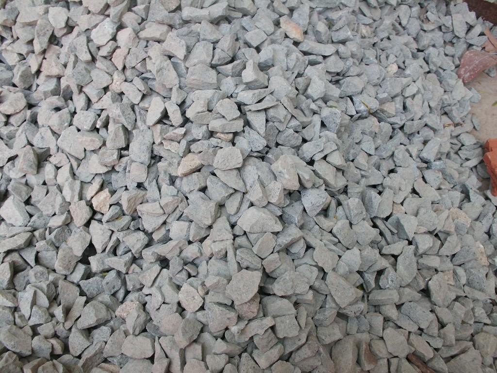 batu splite
