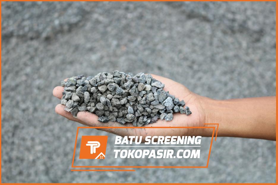 batu-screening